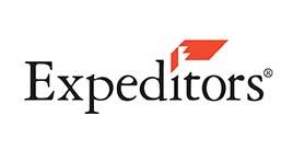 _0001_expeditors