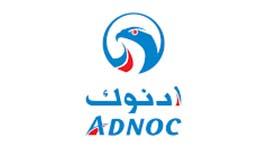 logo_0000_adnoc