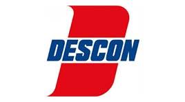 logo_0001_download