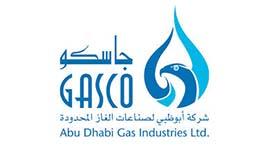 logo_0003_gasco