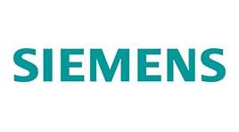 logo_0004_siemens