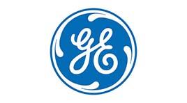 logo_0005_ge