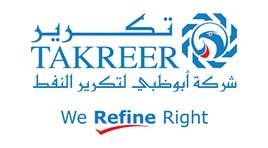 logo_0006_takreer