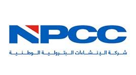 logo_0007_npcc