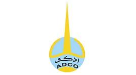logo_0009_adco