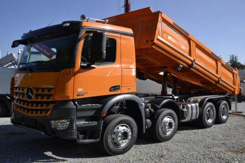 six-wheel-truck